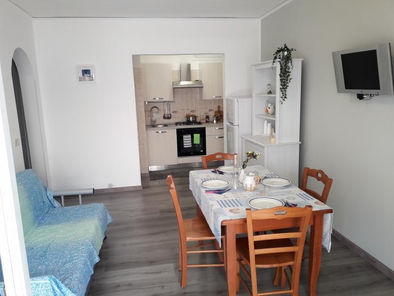 House Marina  -  Suite
